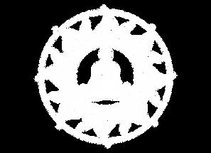 Logo_ConexaoYoga_vFinal-16.png