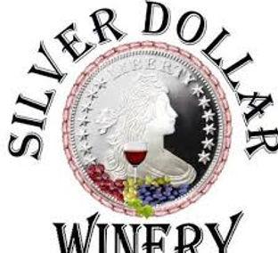 Silver Dollar Logo.jpeg
