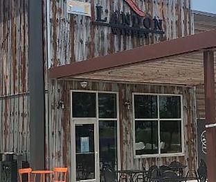 Landon-Winery-Storefront-Dallas.jpeg