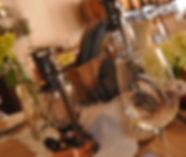 landonwinery_wine_club.jpg