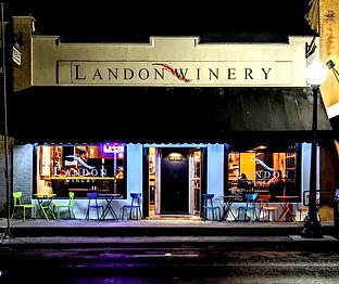Landon-Winery-Storefront-Grapevine.jpeg