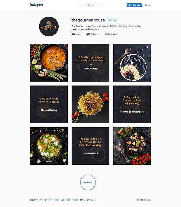 Instagram_web_template.jpg