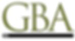 Georgia Bankers Association