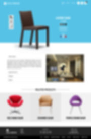 Furniture_page_ProductPage.jpg