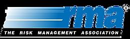 Enterprise Risk Management Association