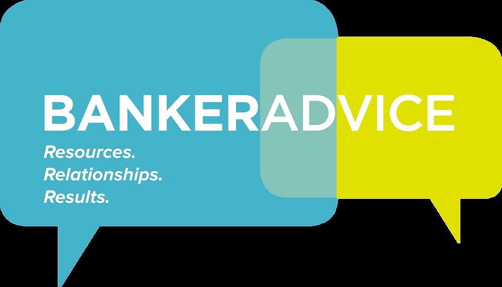 Banker Advice Partner Logo