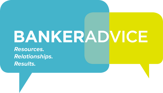 CodeFi Engages Banker Advice
