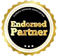 Florida Bankers Endorsed Partners