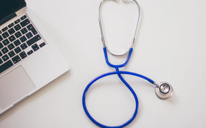 For challenging projects, the perfect solution is here: Healthcare Construction Management Tool