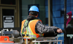 Construction Project Management Tools by CodeFi Solutions.