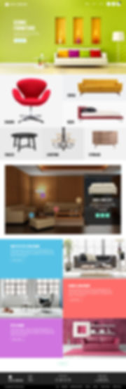 Furniture_page.jpg