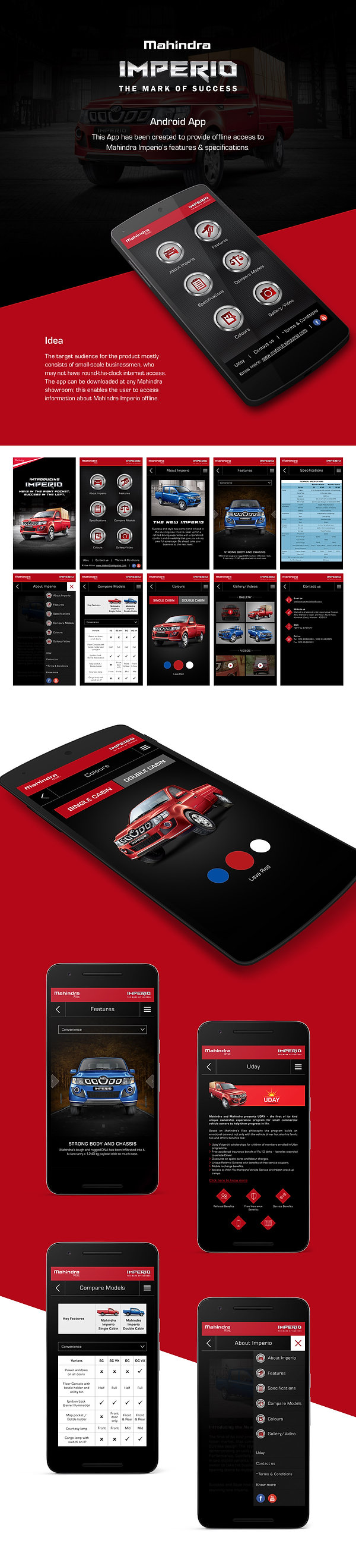 U220_App_Presentation.jpg