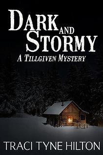 Dark and Stormy Dark.jpg