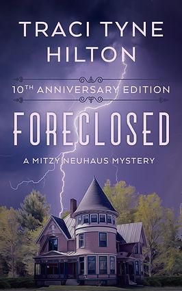 10th anniversary Foreclosed.jpg