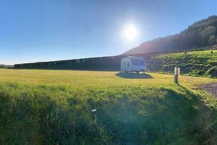 campsite5.jpg