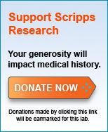 donation_btn.jpg