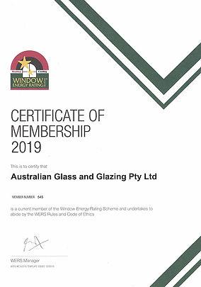 certificate-wers.jpg