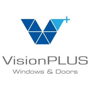Vision Plus_Brand Guidelines-2020 05-14.