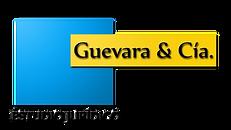 logo def G_C.png