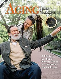 0321-March-AgingTimes.png