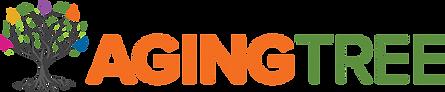 AgingTree-Logo-Color.png