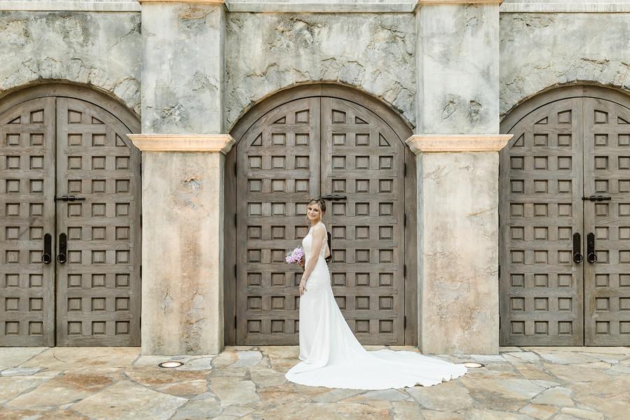 kaylee bridals-11_websize.jpg