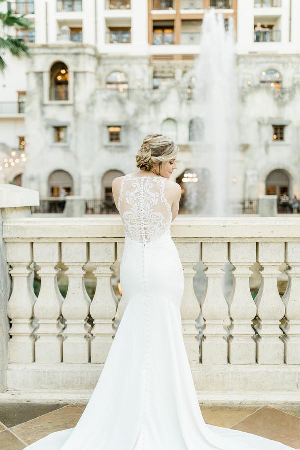 kaylee bridals-5_websize.jpg