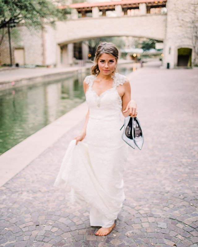 I got to spend the weekend with this crazy beautiful bride for her sweet wedding in College Station.jpg
