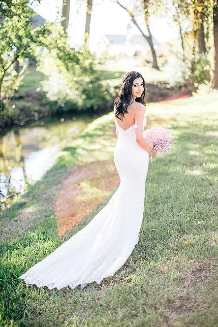 Leslie and Angerbell Wedding-561.jpg