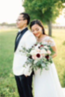Dawn and Tho Bridals-27_websize.jpg