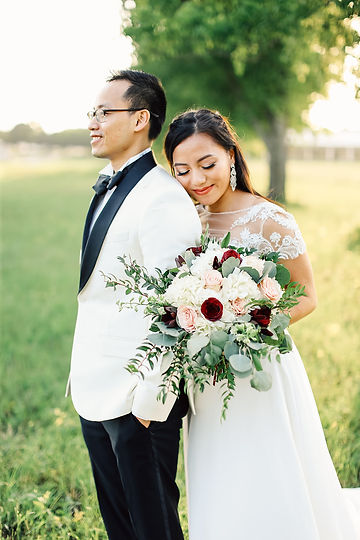 Dawn and Tho Bridals-27_websize.jpg