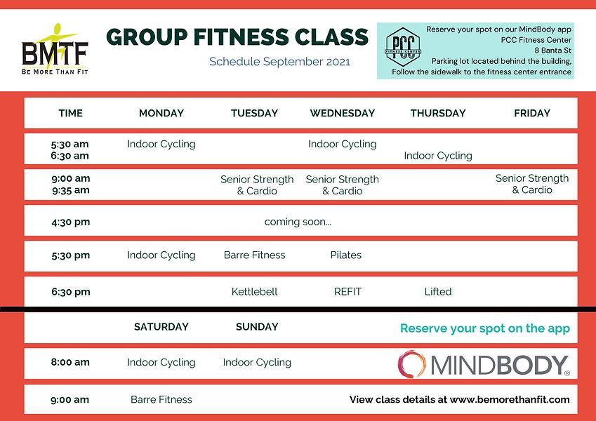 Class Schedule 921.png