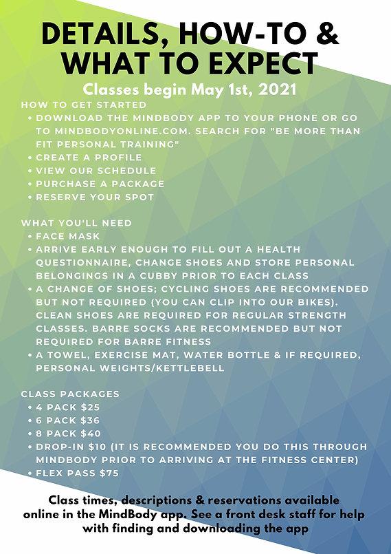 Group Fitness Class Flyer (2).jpg