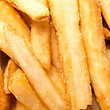 La Barquette de frites