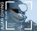 🦈AJAR DIVING CLUB : Les Calanques de Marseille