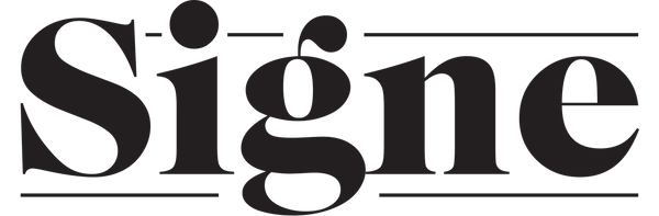 SIGNE LOGO-5.png