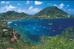 Poste d'ARe à l'Hôpital Saint Martin (Antilles du Nord)