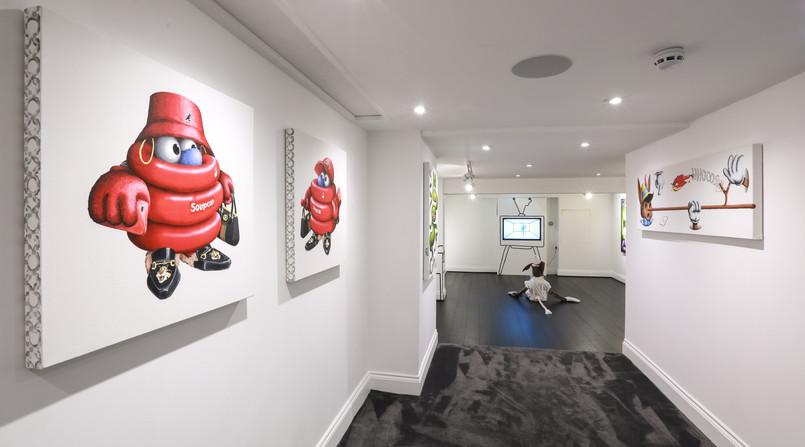 SebastianChaumeton_Installations-41.jpg