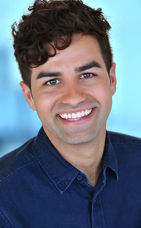 Eddie Rodriguez Jr. Headshot.JPG