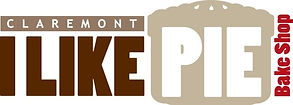 ILikePie.BakeShop_RGB.jpg