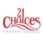 21 Choices.jpg