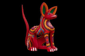 alebrijes-carving-and-paint-workshop-at-