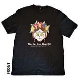 shirt5.1.jpg