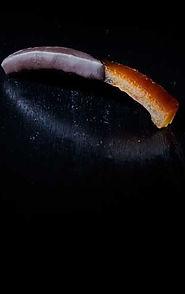 orangettes bio