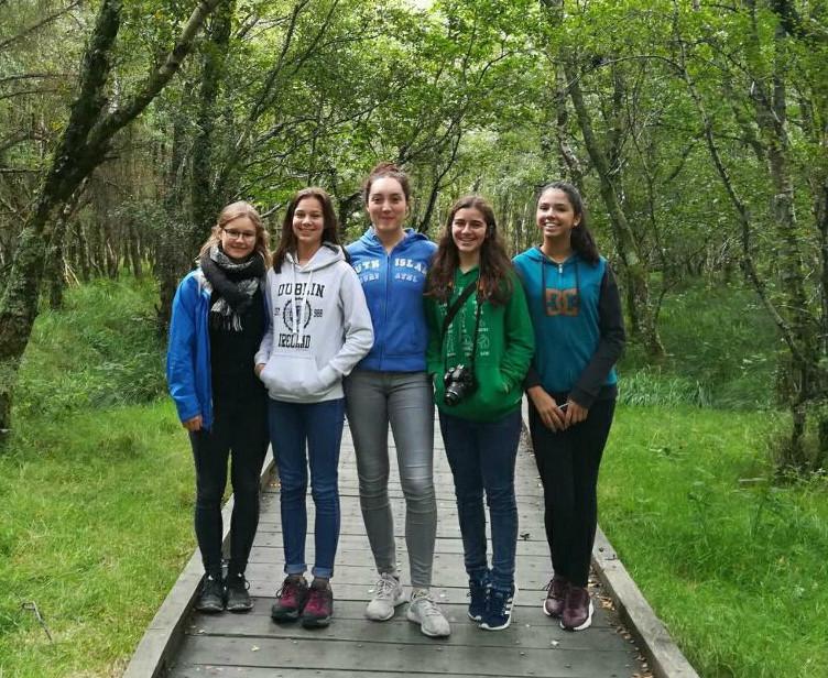 estudiantes en bosque.jpg