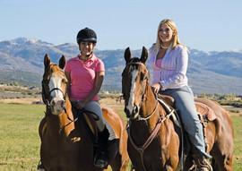 pareja con caballo.jpg