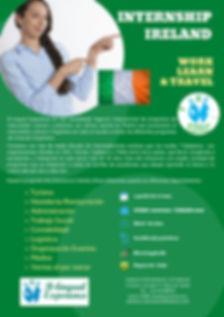 INTERNSHIP IRELAND GENERAL CHICA V1.jpg