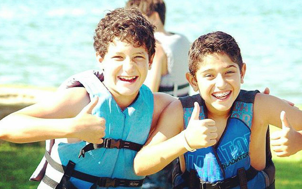 summer camp surf 4.jpg