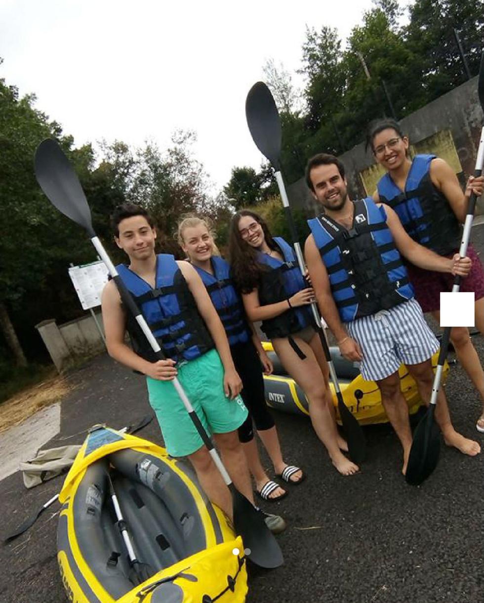 summer academy kayak.jpg