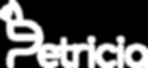 logo-main.png
